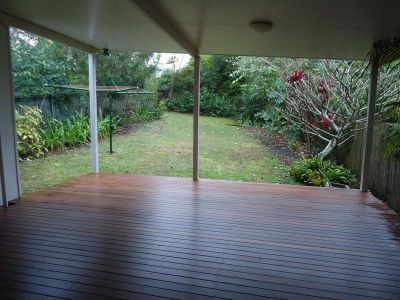 Great Air-conditioned Home in Fantastic Location