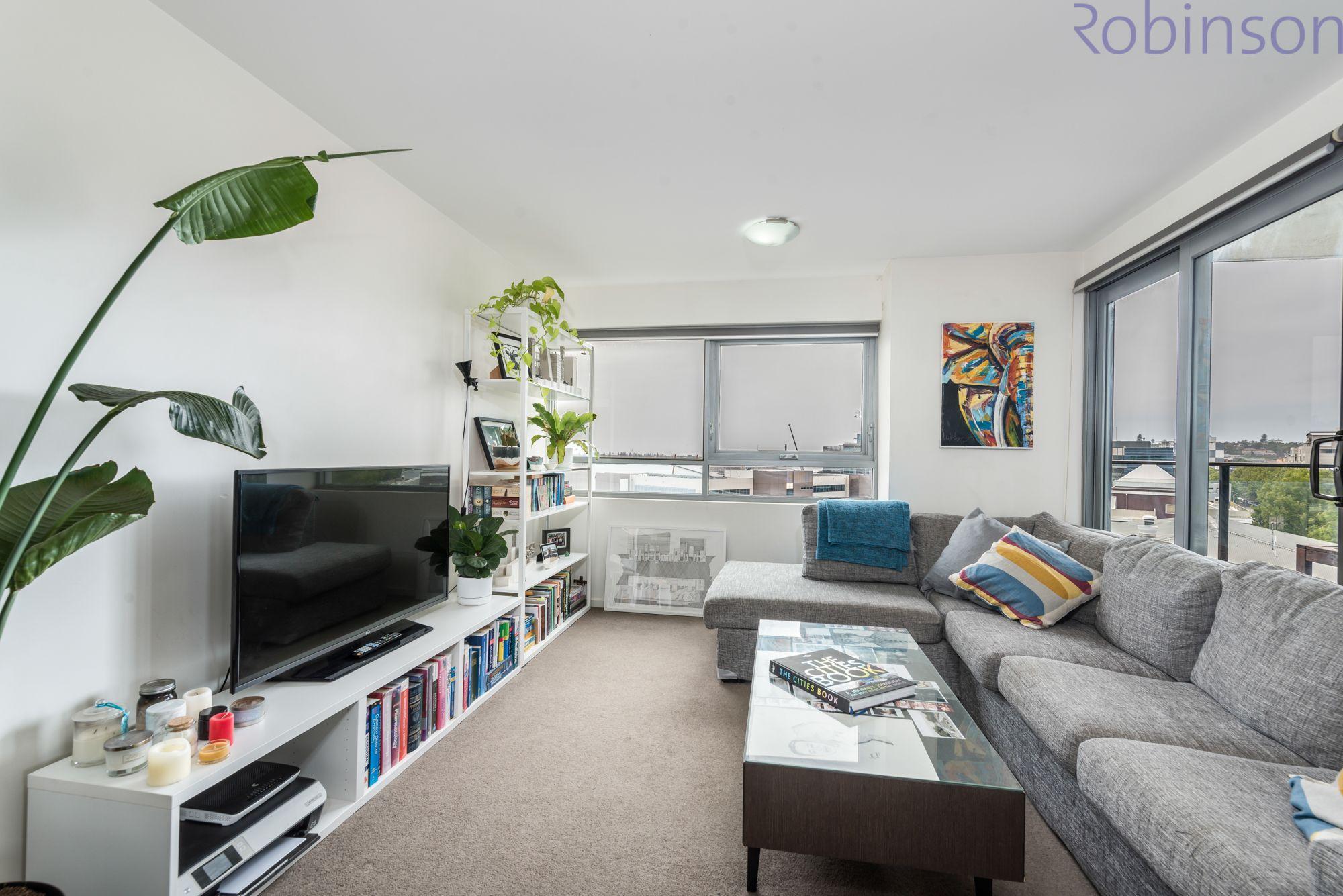 Level 6/601/738 Hunter Street, Newcastle