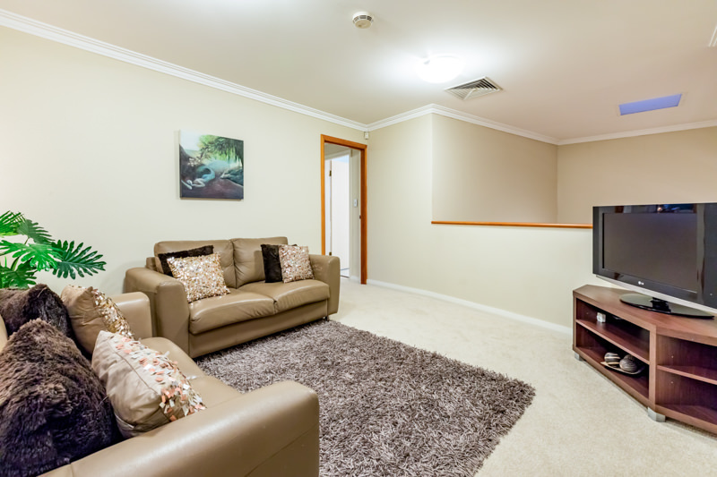11/146  Joel Terrace Mount Lawley 6050