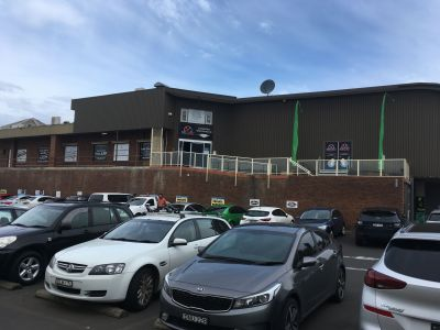 Multi-screen Cinema Complex with Long Term Tenant Located on the Beautiful NSW South Coast!