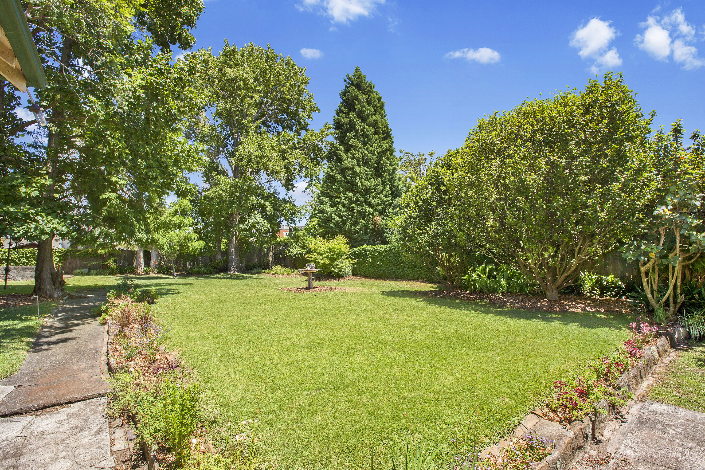 44 Nelson Road Lindfield 2070