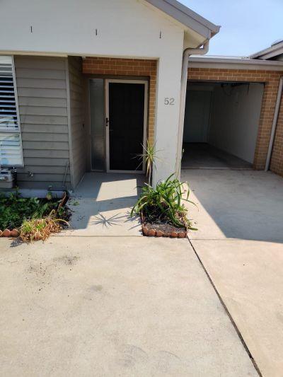 PEMULWUY, NSW 2145