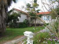 Well maintained Cottage