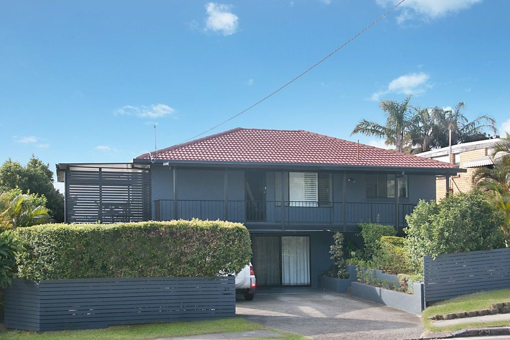 29 McPhail Ave, Kingscliff NSW 2487