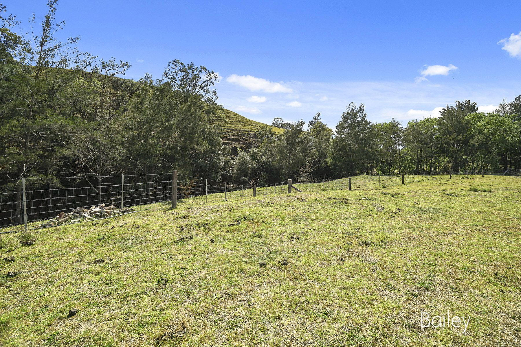 1019 Mirannie Road, Singleton