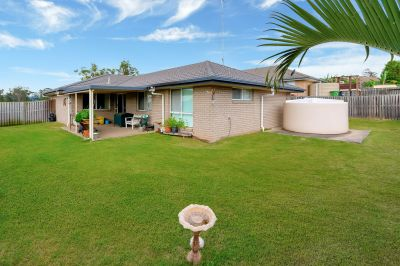 PRICE REDUCED! - The Perfect Home For Both Investors & Families