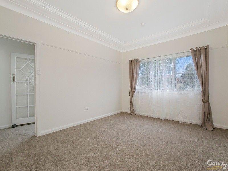 105 Georges River Road, Jannali NSW 2226
