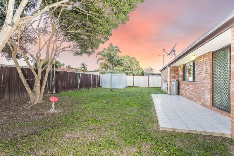 17 Compass Street, Caboolture South