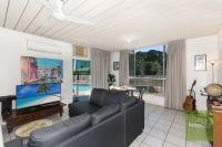 2/2 Victoria Street Townsville City, Qld