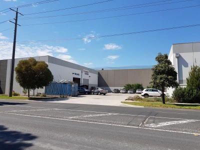 Unit 3, 610 Lorimer Street, Port Melbourne