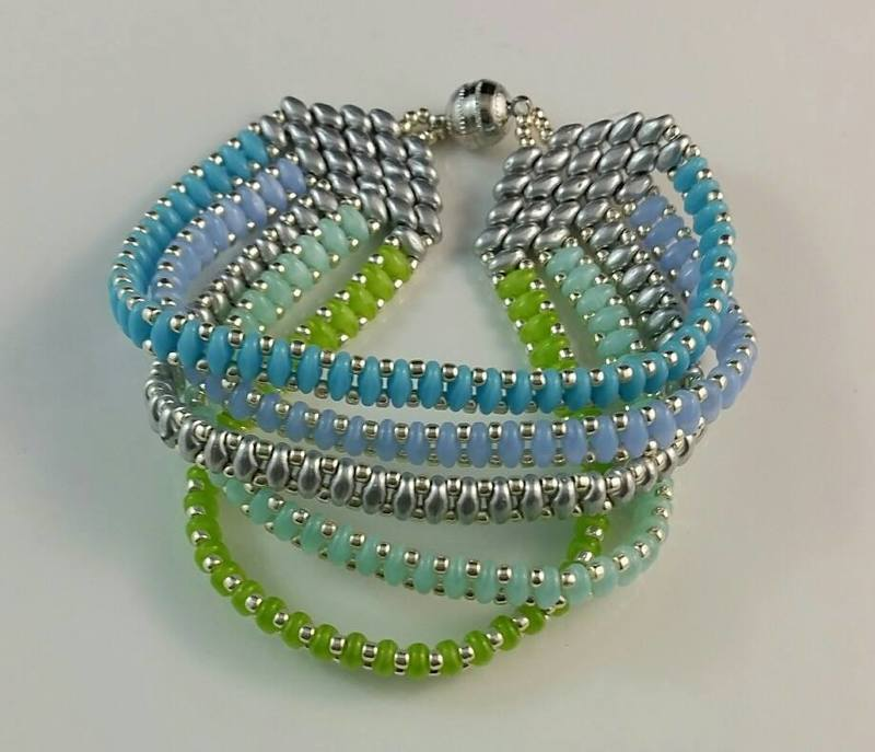 Wholesale Business With 50% Vendor Finance Available - Leading Bead & Jewelry Wholesaler