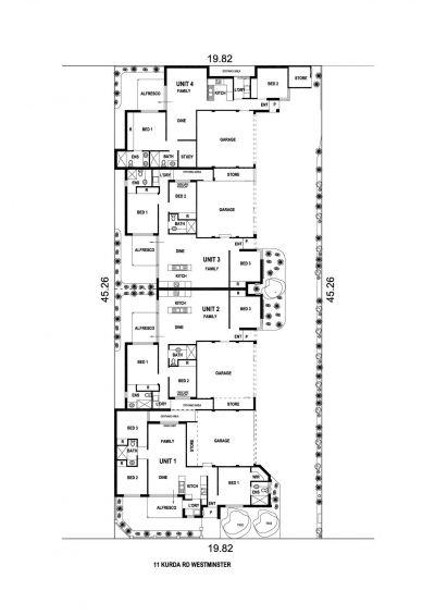 WESTMINSTER, WA 6061