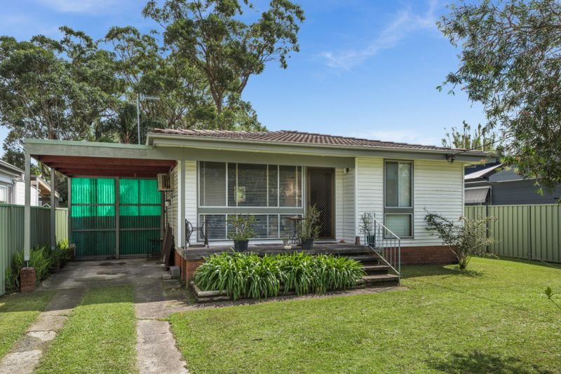 10 Boongala Avenue Empire Bay 2257