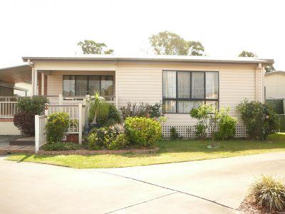 99/213 Brisbane Terrace, Goodna