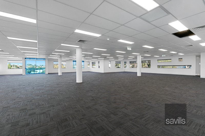 Outstanding Opportunity – AMPLE PARKING – Flexible Remaining Tenancies available