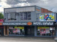 231-233 Main Street Lilydale, Vic