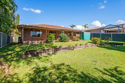 Solid Home - Large Block - Coveted
