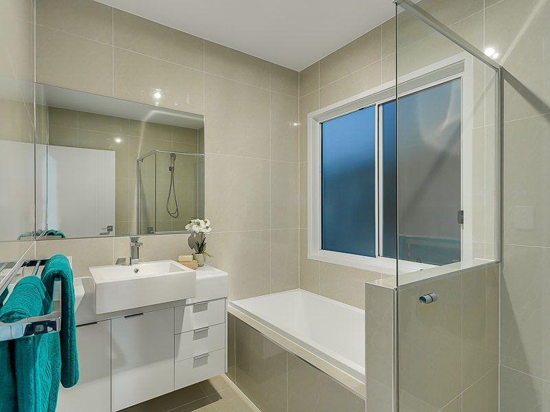 Private Rentals: 48A Jamieson Street, Bulimba, QLD 4171