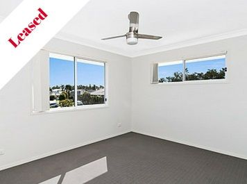 3/44 Frankland Avenue, Waterford