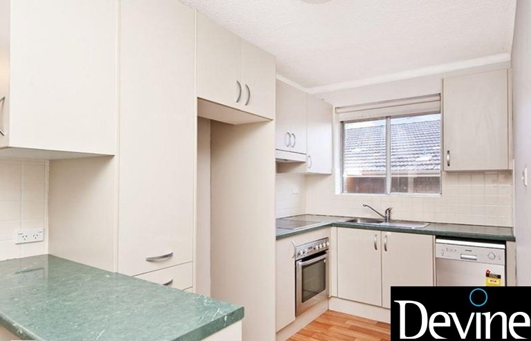 15/518 New Canterbury Road, Dulwich Hill