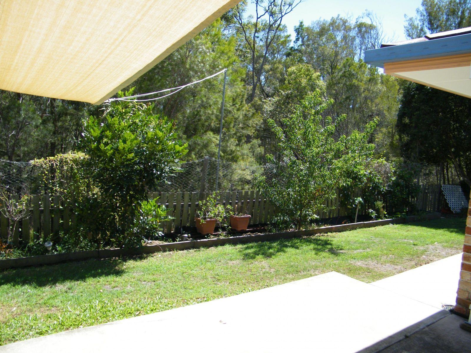 3/55 Bushlands Drive, Noosaville QLD 4566