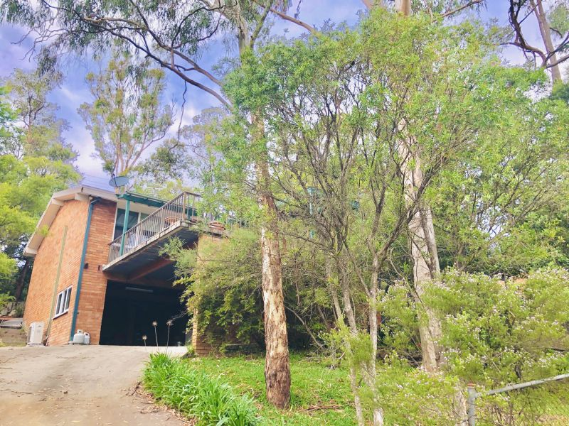 69 Alan Road, Berowra Heights
