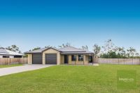86 Crystal Crescent Alice River, Qld