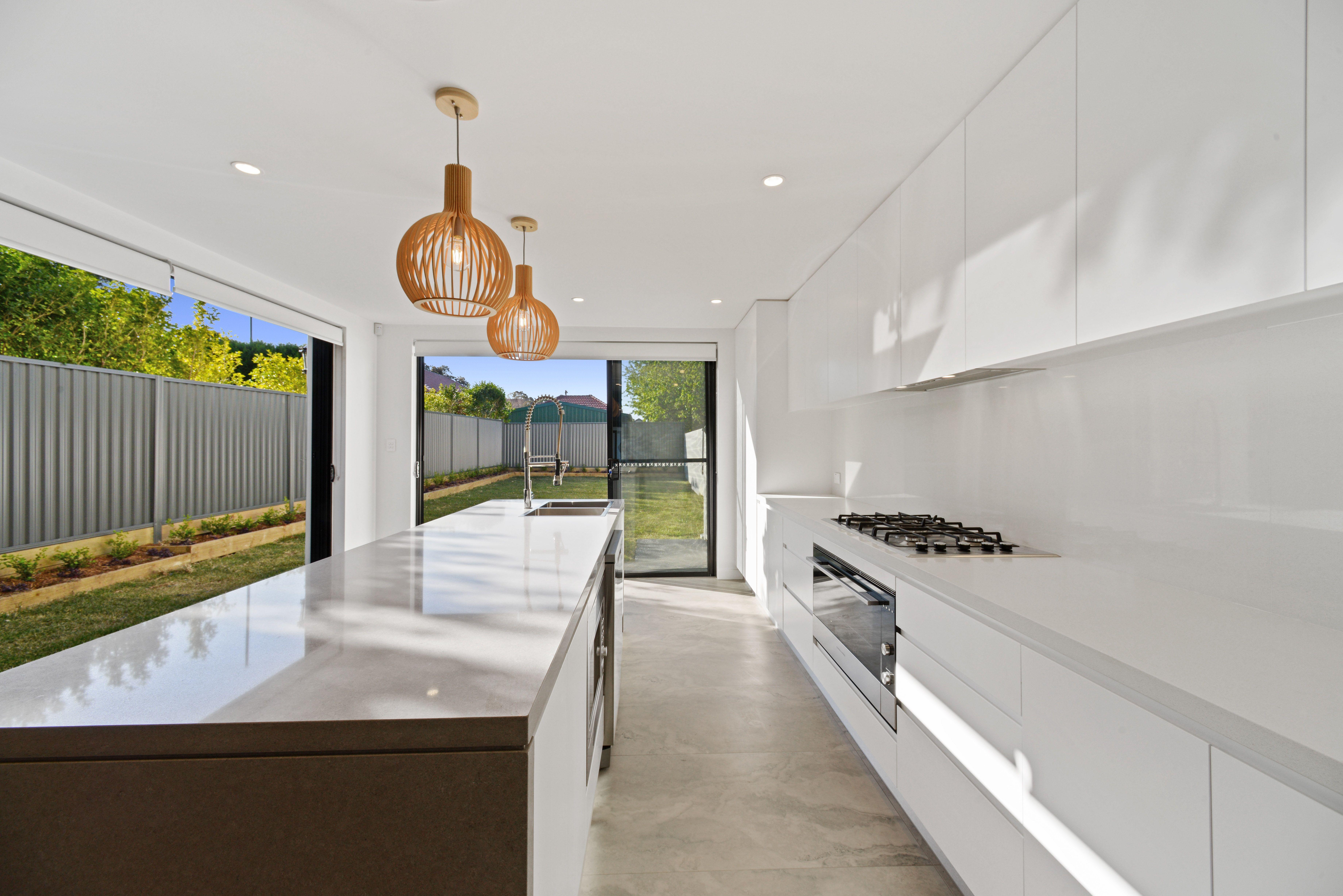 18 Queen Street, Croydon Park NSW 2133