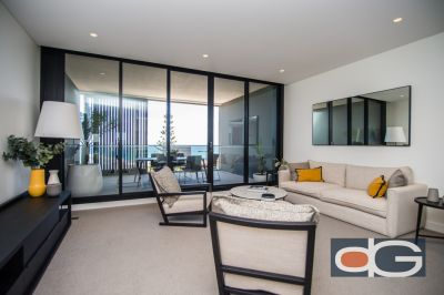 408/1 Cattalini Lane, North Fremantle