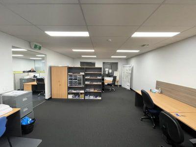 E6 - 63-85 Turner St, Port Melbourne