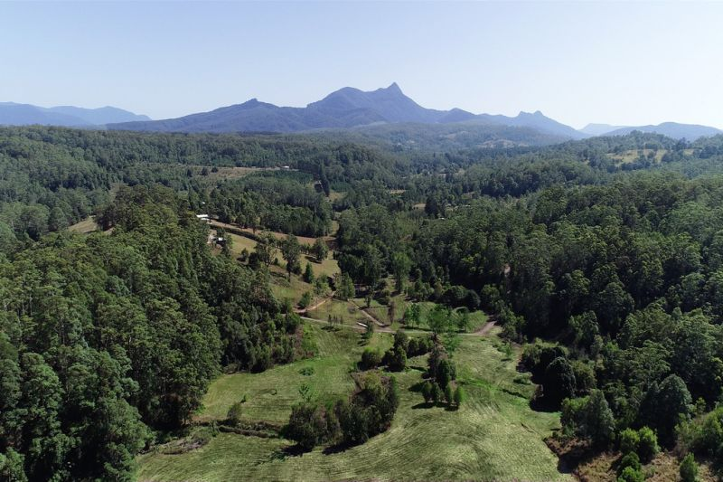 SEARCHING FOR A TROPHY TWEED PROPERTY?  LOOK HERE!