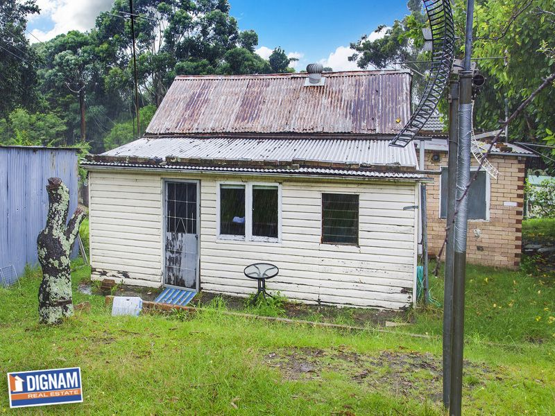 10 Clutha Place, Wombarra NSW
