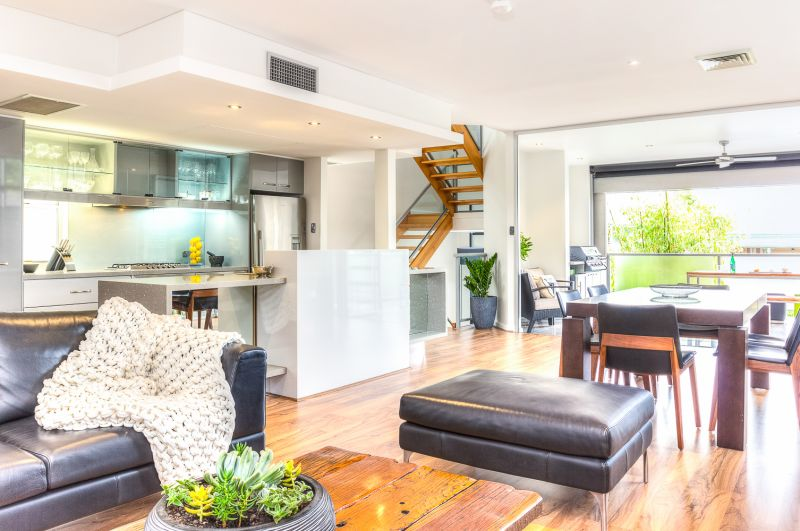 31a Terrace Street Paddington 4064