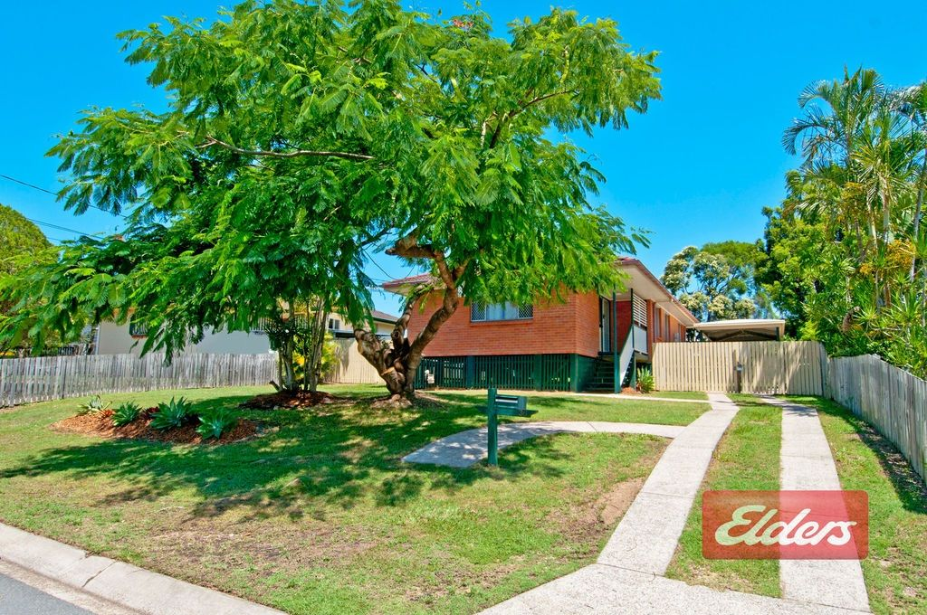 36 Esplen Street, Slacks Creek