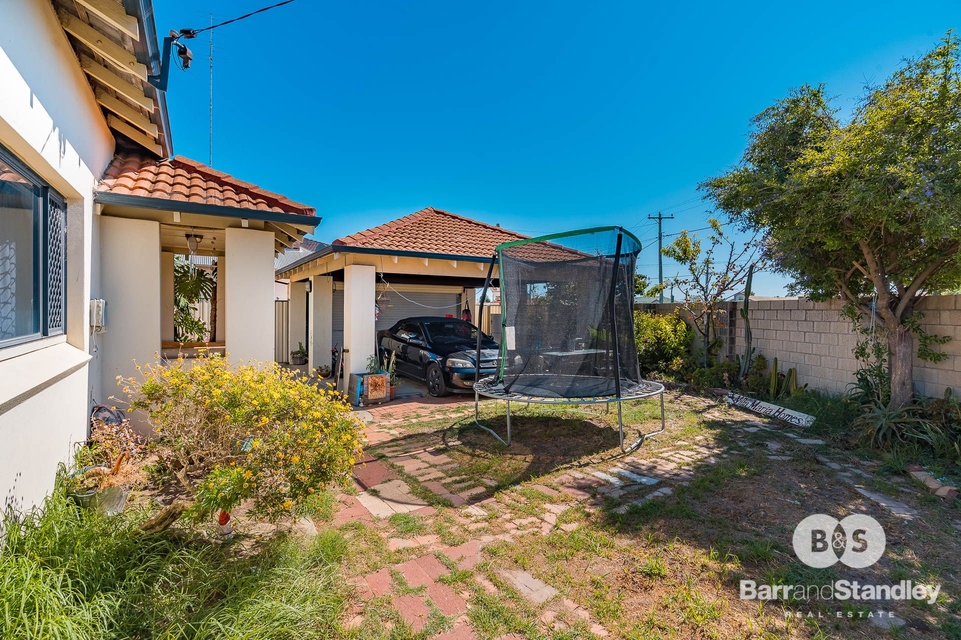 1/8 Minninup Road, South Bunbury