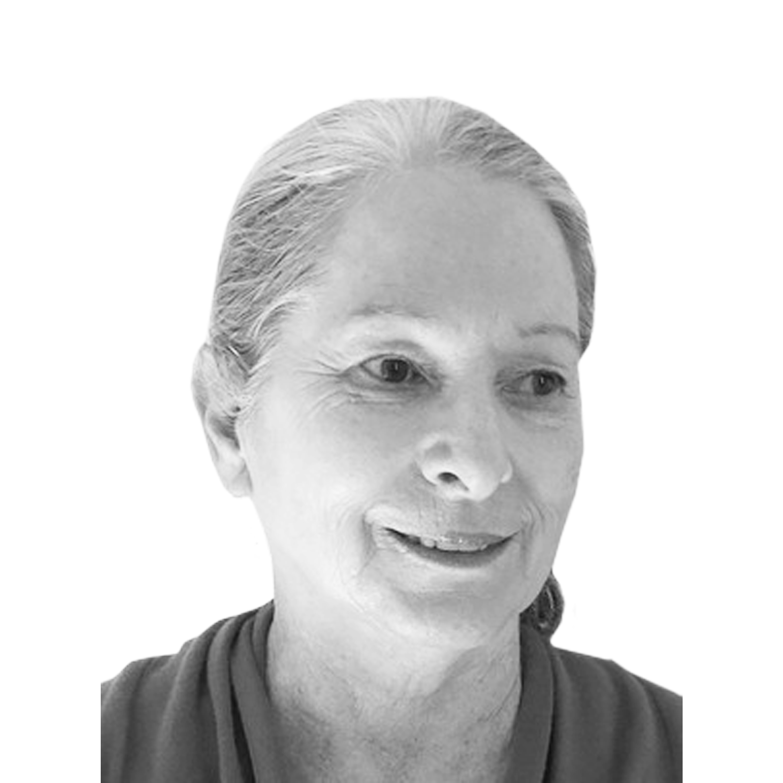 Jenny Davidson Real Estate Agent