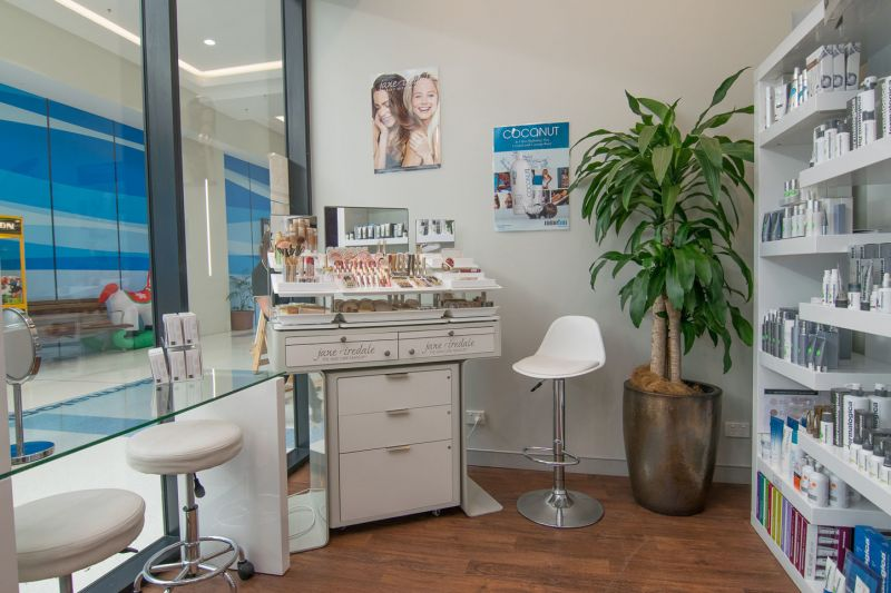 Beautiloco Beauty Clinic  & Spa ***under Contract***