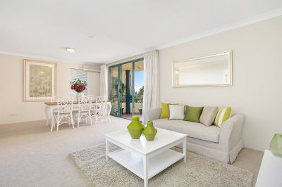 Dee Why - 12/737-739 Pittwater Road