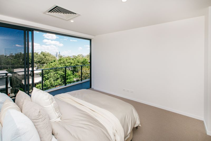3 BEDROOM/35 Burdett Street, Albion