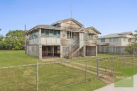 202 Bayswater Road Currajong, Qld