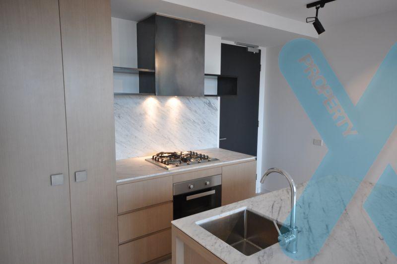 Penthouse Apartment!