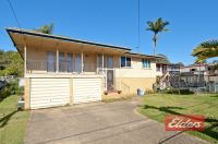 20 Juers Street, Kingston