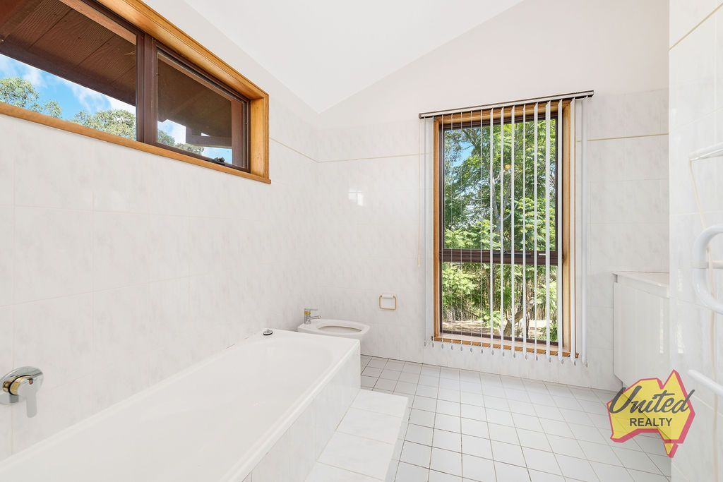 81-83 Greendale Road Wallacia 2745