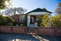 25 Swan Avenue, Strathfield
