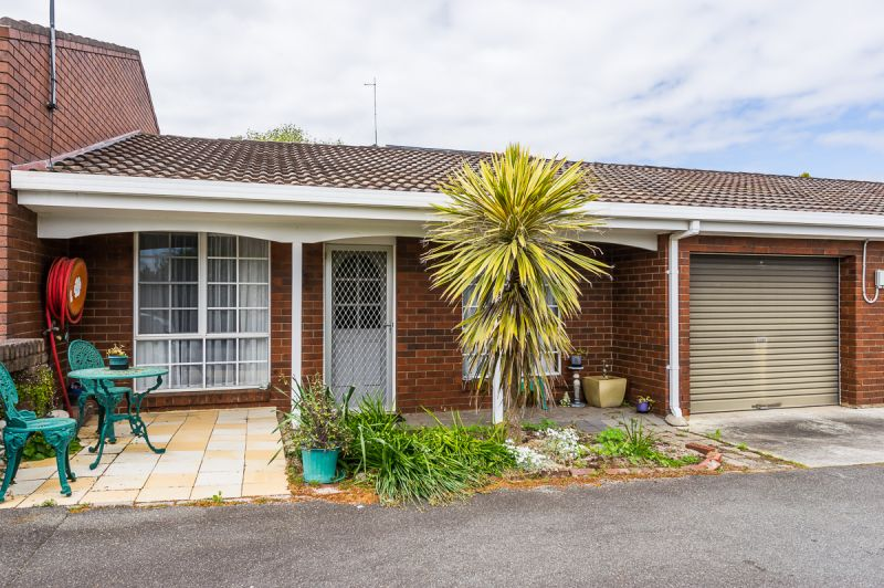 167A Punchbowl Road-1