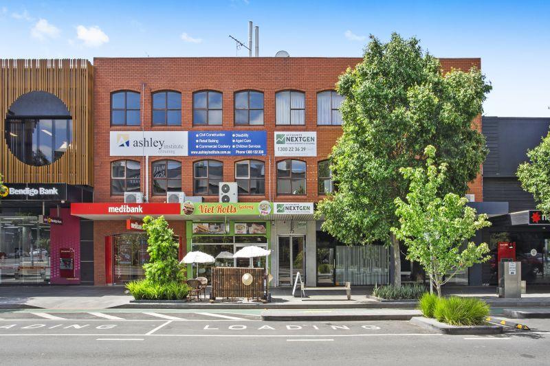 2/73 Malop Street Geelong