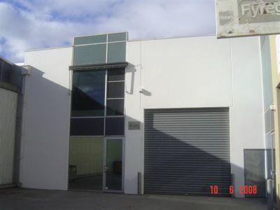 4-202 Lorimer Street, Port Melbourne