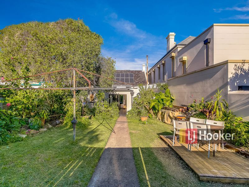 68 Wigram Road, Glebe