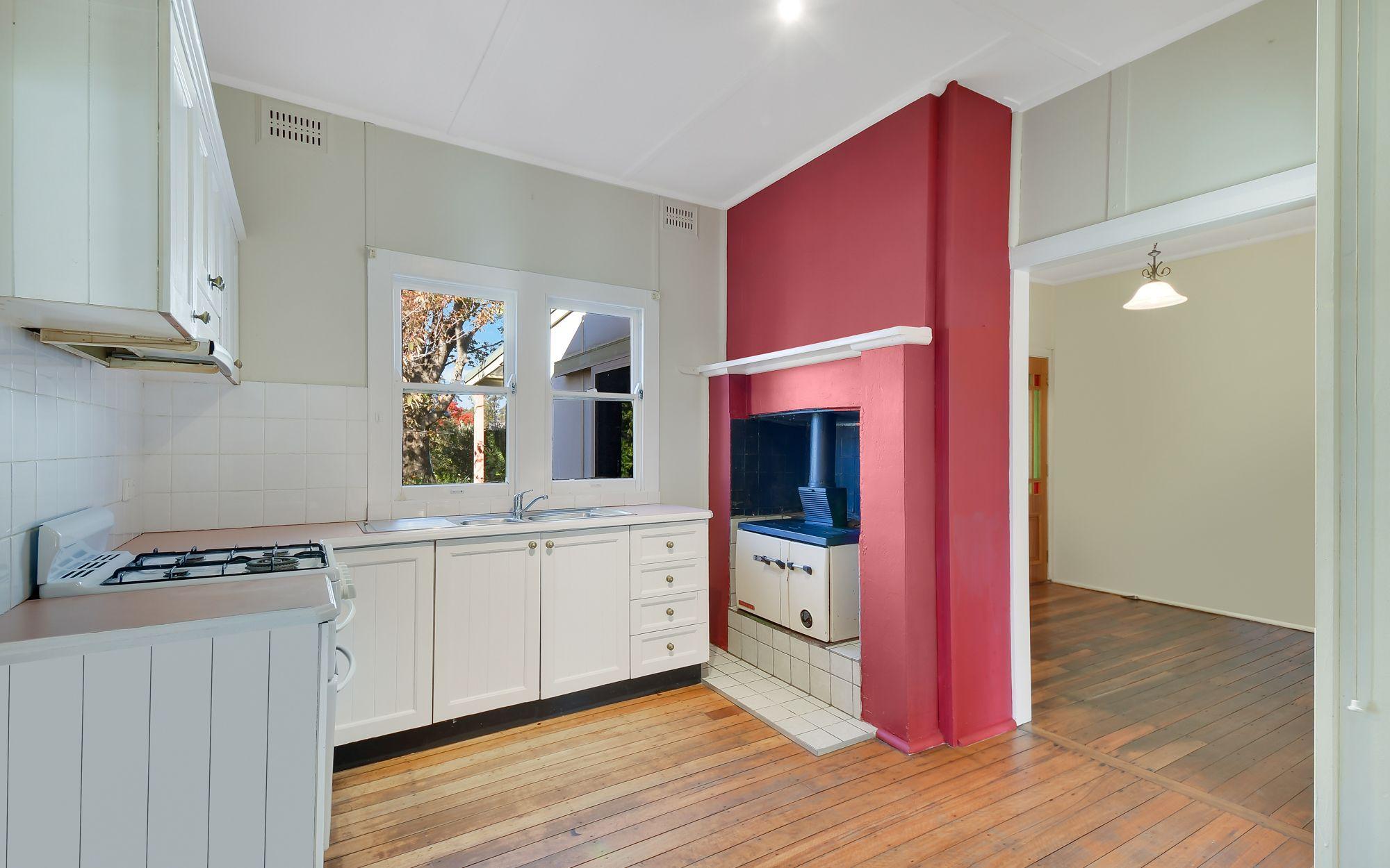 45 Albion Street Katoomba 2780
