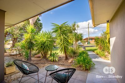 2A Guthrie Street, South Bunbury
